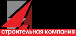 СК ПитерСтройРемонт ПСР